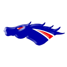 Hialeah High School logo
