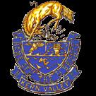Kern Valley High School logo
