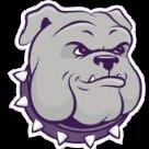 Portola High School logo