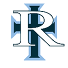 Reicher Catholic High School logo
