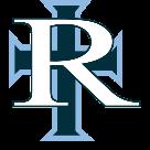 Reicher Catholic High School logo