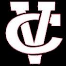 Coosa Valley Academy logo