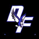 Dobbs Ferry High School logo