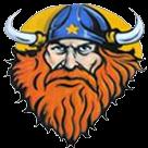 Moreno Valley High School logo