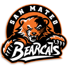 San Mateo High School logo