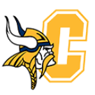 Cadillac High School logo