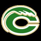 Clintwood High School logo