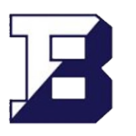 Brighton High School logo