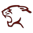 Stuarts Draft High School logo