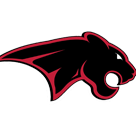 Catholic High School - New Iberia logo