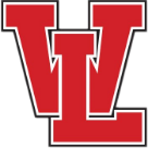 Whitmore Lake High School logo