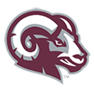 Bristol Central High School logo