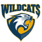 River Falls High School logo