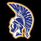 Clawson High School logo
