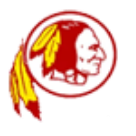 Mount Edgecumbe High School logo
