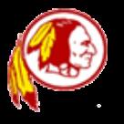 Mount Edgecumbe High School logo