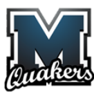 Millville High School logo