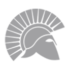 De La Salle High School logo