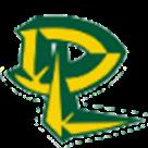 Deer Lakes High School logo