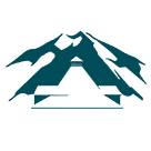 Colorado Rocky Mountain School logo