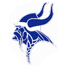 Williams Valley High School logo
