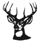 Bucksport High School logo