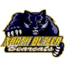 North Butler High School  logo