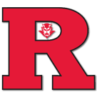 Rustburg High School logo