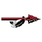 Charlton County High School logo