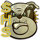 Suwannee High School logo