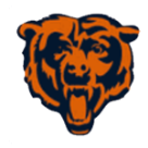 Briarcliff Senior High School logo