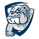 Gonzaga Preparatory School logo