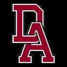 Davidson Academy logo