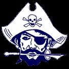 Buckhannon-Upshur High School logo