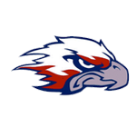 Liberty Common High School logo