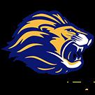 Valley Christian Academy - Santa Maria logo