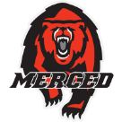 Merced High School logo