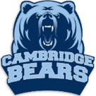 Cambridge High School logo