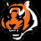 Diman Regional Vocational Technical High School logo