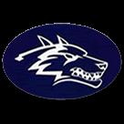Timpanogos High School logo