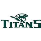 West Salem High School logo