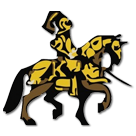 Floyd E. Kellam High School logo