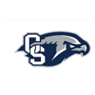 Cactus Shadows High School logo