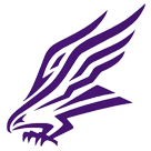 Northern Guilford High School logo