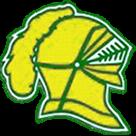 Copenhagen Senior High School logo