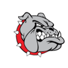 Brandon High School logo