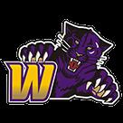 Wenatchee High School logo
