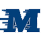 Middlesex High School logo
