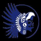 Liahona Prep Academy logo