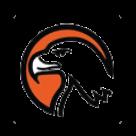 Bethlehem Central High School logo